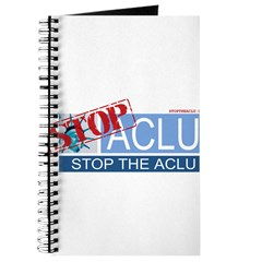 Stop_The_ACLU Journal