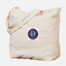 MoonHues Tote Bag