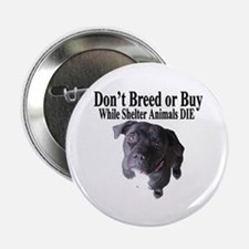 """""""Updated"""" Don't Breed or Buy Button"""