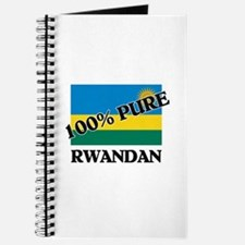 100 Percent RWANDAN Journal
