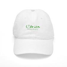 OBrien Pub Baseball Cap