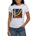 I Love Beadwork - Beads Women's T-Shirt