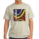 I Love Beadwork - Beads Light T-Shirt