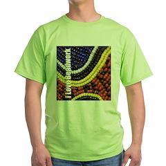 I Love Beadwork - Beads T-Shirt
