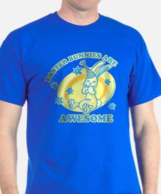 Awesome Bunnies 2 T-Shirt