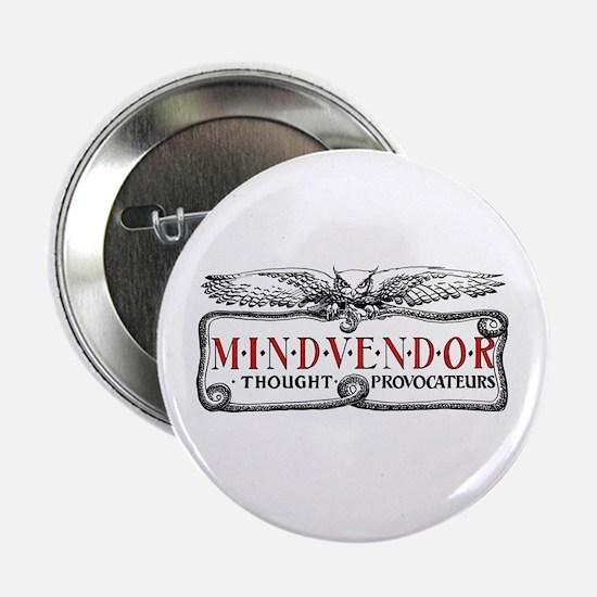 Mindvendor Logo Button