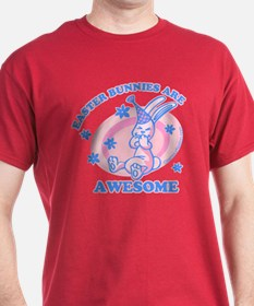 Awesome Bunnies 3 T-Shirt