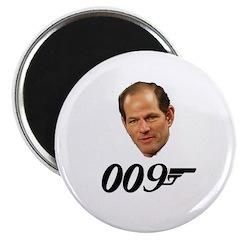 Spitzer: 009 2.25
