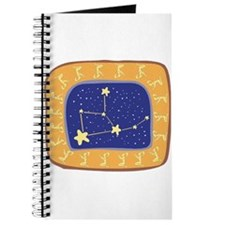 VIRGO (16) Journal