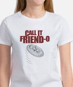 friendo-light T-Shirt