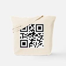 DOMINATRIX Tote Bag