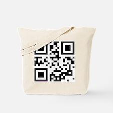 BUNNY BOILER Tote Bag