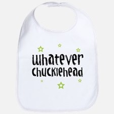 Chucklehead - Bib