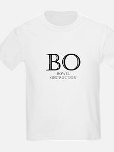 Bowel Obstruction T-Shirt