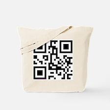 ASS MUNCH Tote Bag