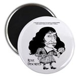 Descartes Magnet