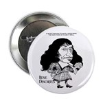 Descartes Button