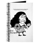 Descartes Journal