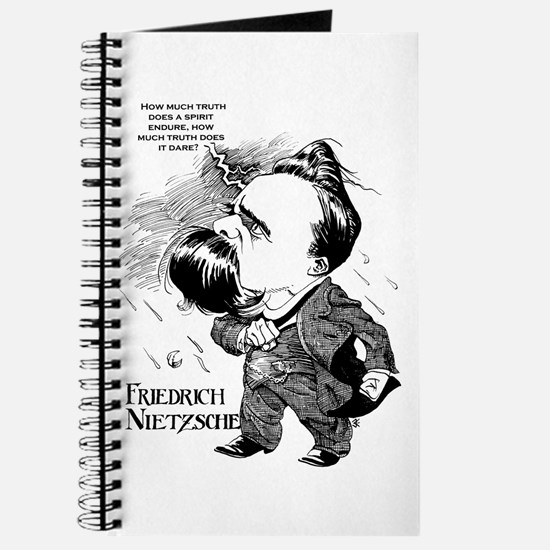 Nietzsche Journal