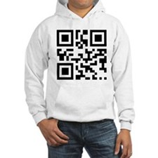 BRAINS AND BEAUTY Hoodie