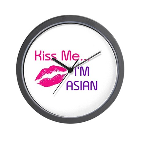 Kiss Me Im Asian 53