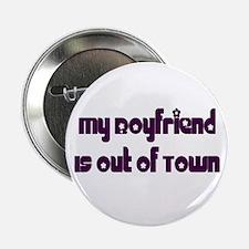 """boyfriend 2.25"""" Button"""