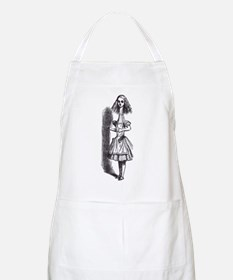 Tall Alice BBQ Apron