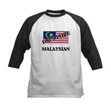 100 Percent MALAYSIAN Tee