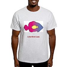 230 Fish inside a fish T-Shirt