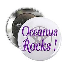 Oceanus Rocks ! Button