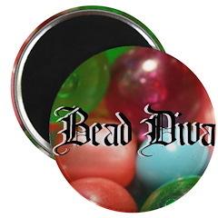 Bead Diva 2.25