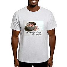 I'm A Few Beads Short T-Shirt