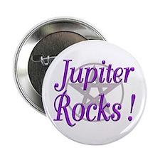 Jupiter Rocks ! Button