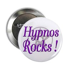 Hypnos Rocks ! Button