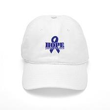 Hope Domestic Violence Baseball Cap