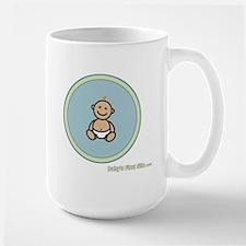 """Future Web Developer"" Mug"
