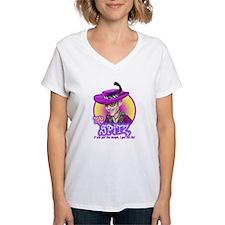Spitzer Pimp! Shirt