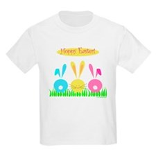 Hoppy Easter! T-Shirt