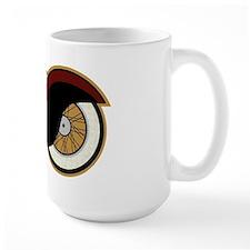 VDR Mug