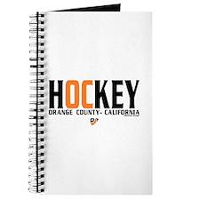 OC Orange County Hockey Journal