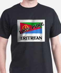 Cute Eritrean culture T-Shirt