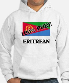 Unique Eritrean culture Hoodie