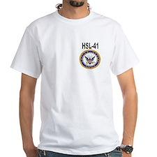 HSL-41 Shirt