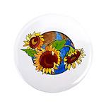 Sunflower Planet 3.5