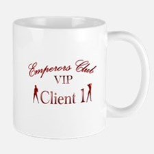 Client 1 Mug