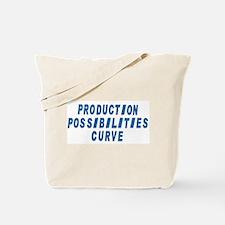 PPC Tote Bag