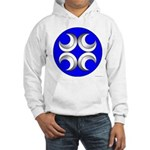 Caid Populace Hooded Sweatshirt
