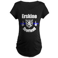 Erskine Scotland T-Shirt