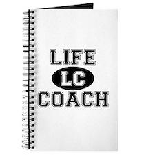 Life Coach Journal