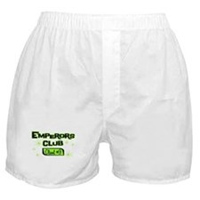 Emperors Club Client 9 Boxer Shorts